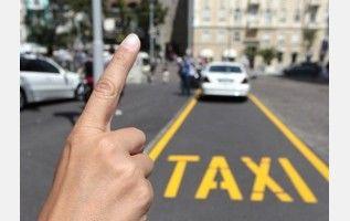 paris cheap taxi